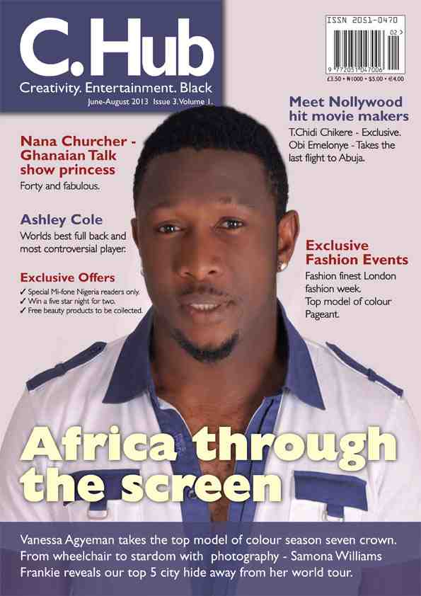 C-HUB-June-Aug-2013_Cover